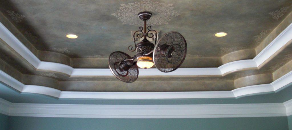 Morris-Ceiling1